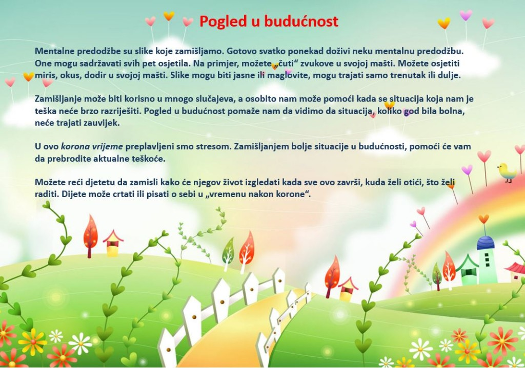 Buducnost1